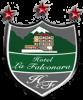 Hotel La Falconara